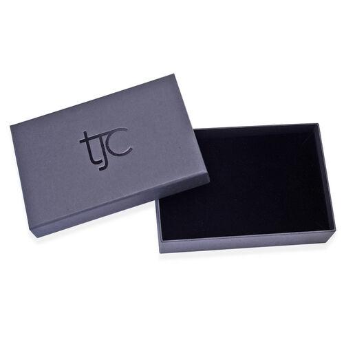 Luxury Black Large Jewellery Gift Box