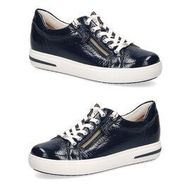 Sneaker Low MARINE NAPLAK