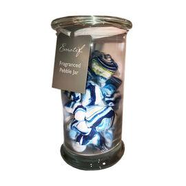 New Launch- Emotif Fragrant Fresheners Sea Lily