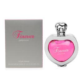 Peter Andre: Forever Eau De Parfum - 100ml