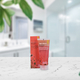 Blossom Kochhar Aroma Magic Strawberry Face Wash - 100ml