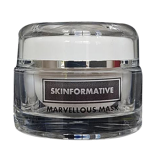 SkinFormative: Marvellous Mask - 30ml