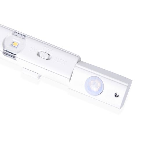 Auto Sensing LED Light for Cabinet
