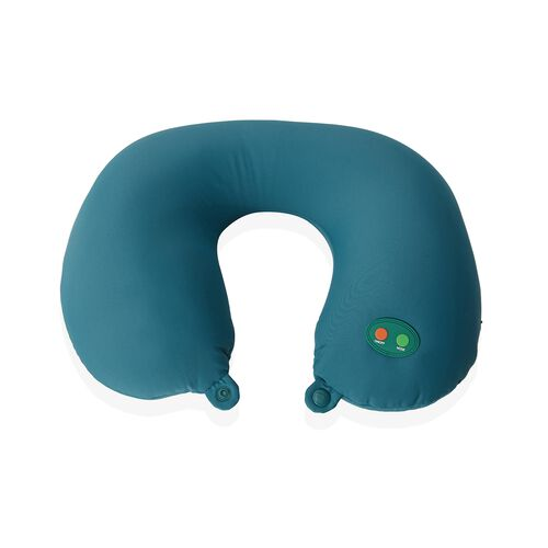 U Neck Massager Pillow with Six Massage Modes