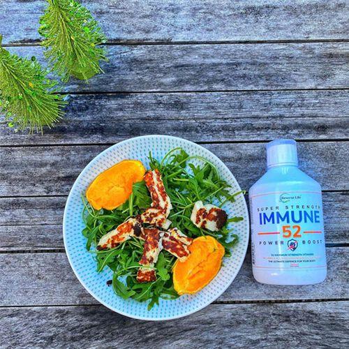 Reverse Life: Immune - 500ml