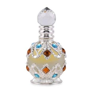 JAPARA Cleopatra Perfume Oil - 8ml