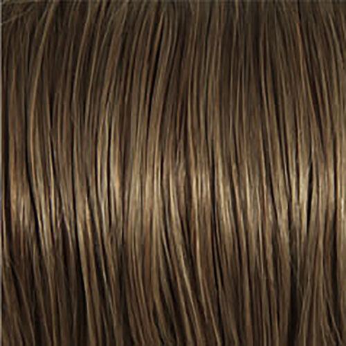 Secret Extensions: Dark Golden Blonde- With Loop Brush