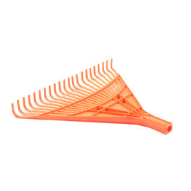 Rolson Plastic Leaf Rack (L-155 Cm)