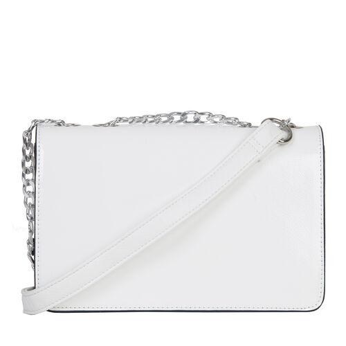 Bulaggi Collection - Angel Crossbody Bag - Multi