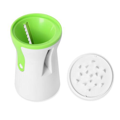 Premium Spiral Vegetables Cutter