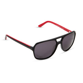 One Time Deal-DAVIDOFF Sunglasses