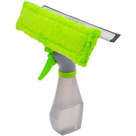 ROLSON Spray Mist Squeegee