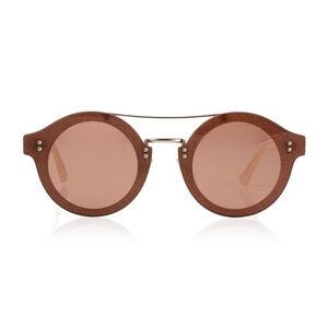 JIMMY CHOO MONTIE Sunglasses