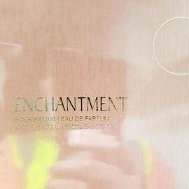 Enchantment: Eau De Parfum - 110ml