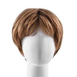 Easy Wear Wigs: Megan - Brown Blonde