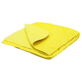 ROLSON Cooling Towel 760 x 330mm