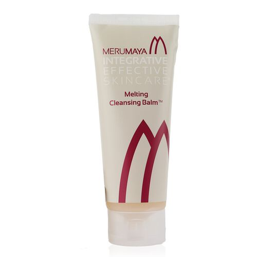 MeruMaya - Melting Cleansing Balm