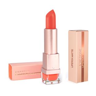 LACTONE Lipstick Matte Washingtion Wa - 104