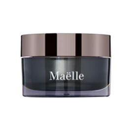 Maelle: Wrinkles Away! Restorative Night Cream - 50ML