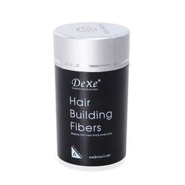 DeXe: Hair Building Fibers - Dark Brown