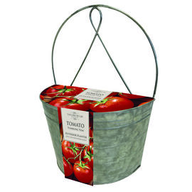 Taylors Outdoor Tumbling Tomatoes Grow Your Own Kit