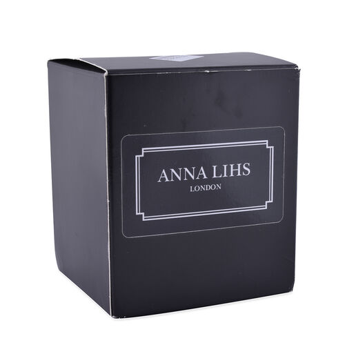 Anna Lihs London - Seychelles candle 300ml