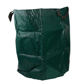 Garden Bag with Capacity of 270 Litre