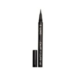 Smith & Cult: Eye Liner - The Shhh (Brown)