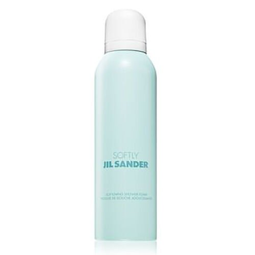 Jil Sander: Softly Shower Foam - 200ml