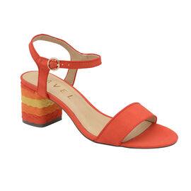 Ravel Celmont Open-Toe Sandals