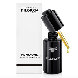 Filorga: Oil Absolute - 30ml