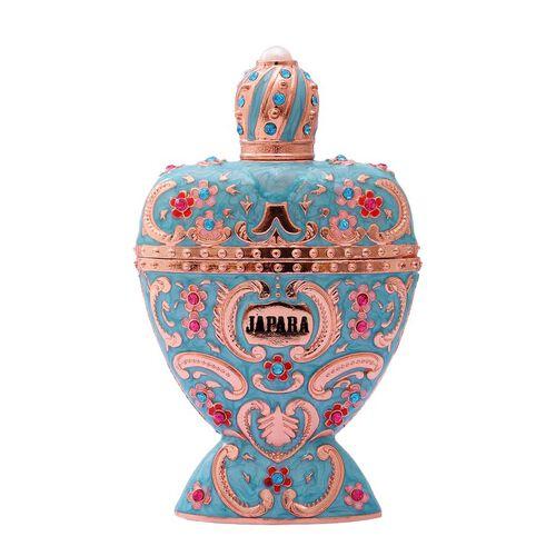 JAPARA Key of Charm Perfume Oil - 8ml