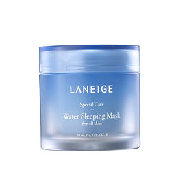 Laneige: Water Sleeping Mask - 70ml