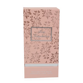 Rose Temptation: Eau De Parfum - 100ml (For Her)