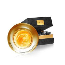 Premier: Supreme Black Velvet Skin Transforming Cream - 70ml