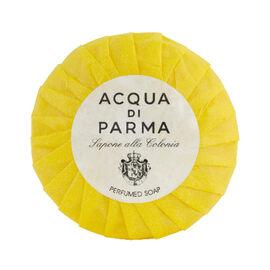 Acqua di Parma: Colonia Soap - 50gr