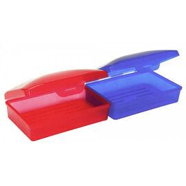 ROLSON - Set of 2 - Soap Case