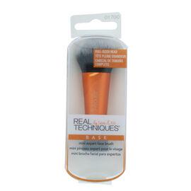 Real Techniques: Mini Expert Face Brush