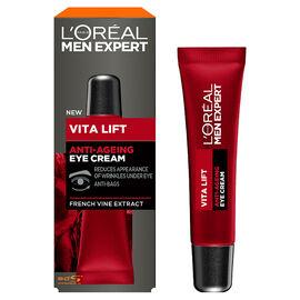 LOreal: Men Expert Vitalift Eye - 15ml