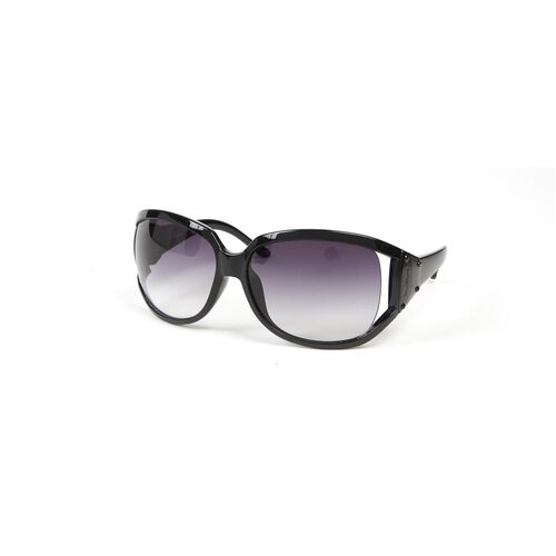 Super Auction - MAX MARA Sunglasses