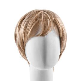 Easy Wear Wigs: Megan - Light Gold Blonde