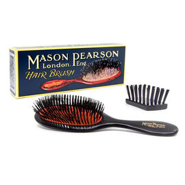 Mason & Pearson: Handy Pure Bristle