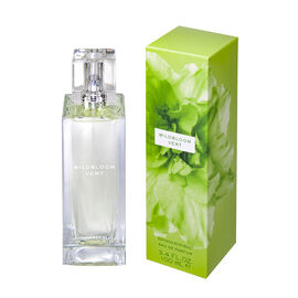 Banana Republic: Wild Bloom Collection - Vert Eau De Parfum - 100ml