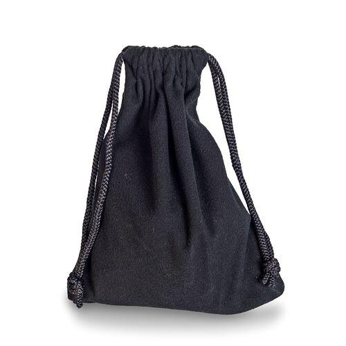 SHUNGITE BATH Bag