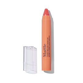 Maelle:  Clearly Brilliant Tinted Lips - Nectar 2.94 Gms.