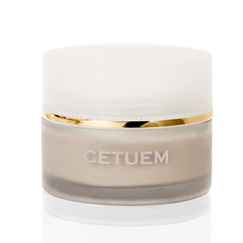 Cetuem: Majic Effects Cream - 50ml