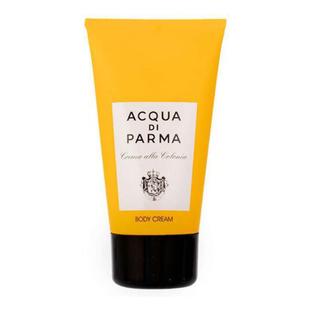 Acqua di Parma: Colonia Body Cream - 40ml (Unboxed)