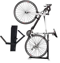 Thane Bike Nook Bicycle Stand
