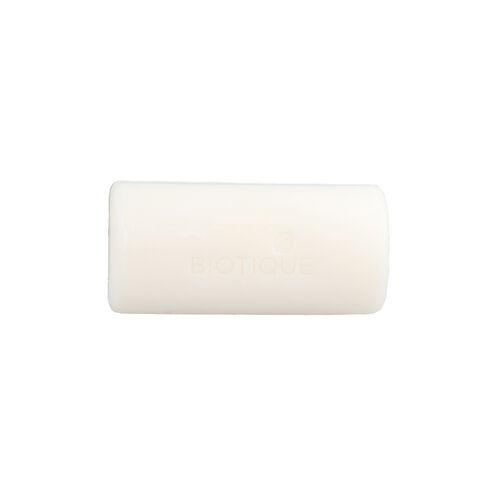 Biotique Bio Morning Nectar Visibly Flawless Cream Bathing Soap - 150g