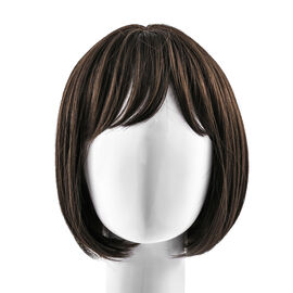 Easy Wear Wigs: Michelle - Chocolate